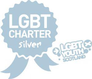 lgbt-charter-silver