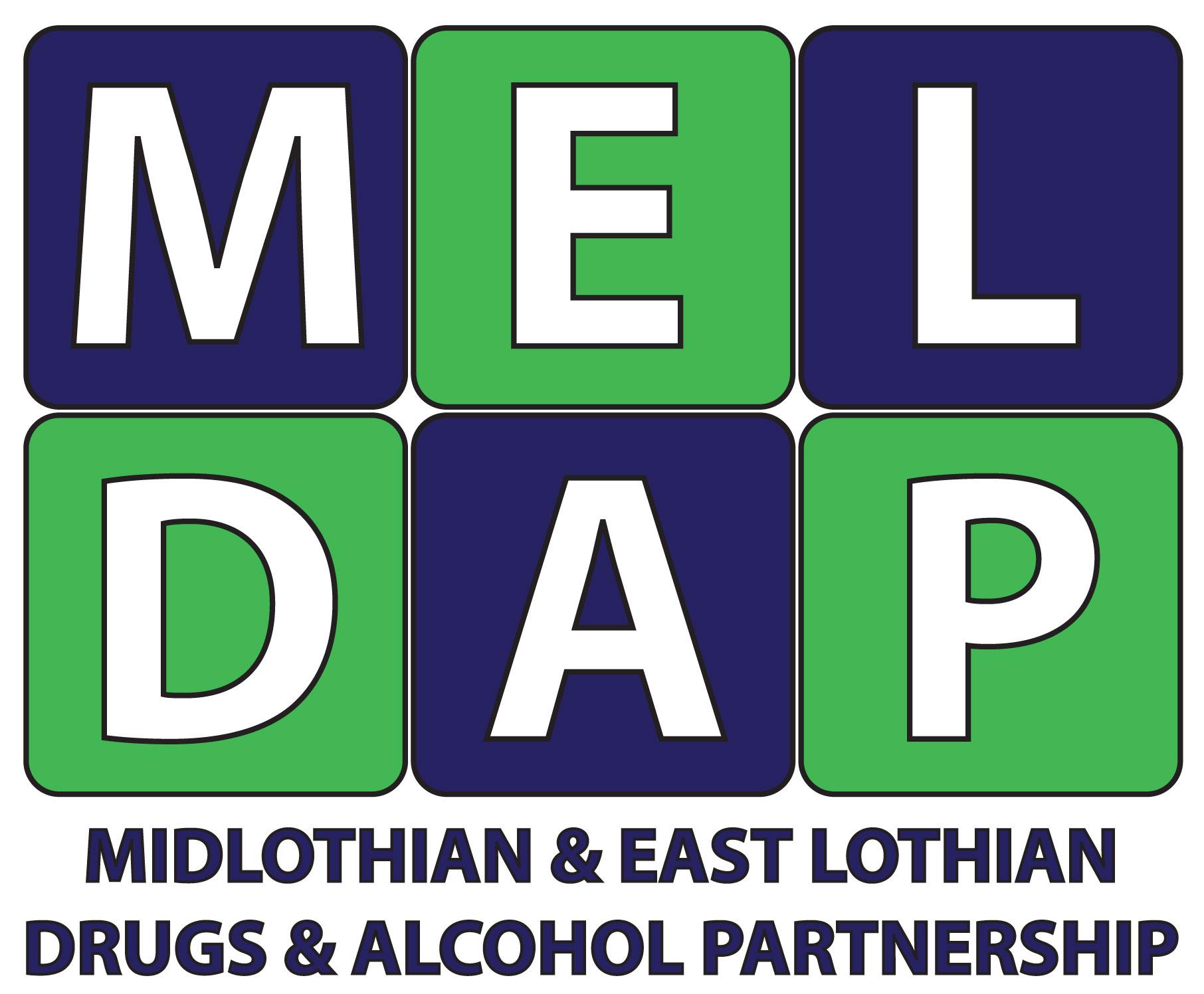 Midlothian and East Lothian Drugs & Alcohol Partnership